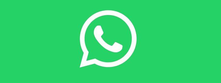 WhatsApp'ta silinen mesajları geri getirme işlemi nasıl yapılır?