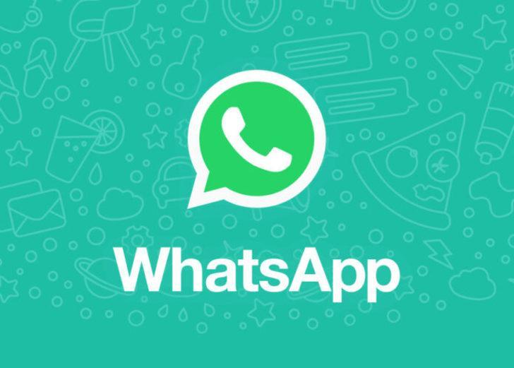 WhatsApp yeni özellikler ile yakında karşımıza çıkacak