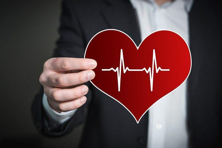 Sağlık Yönetimi Bölümü nedir? İş imkanları nelerdir?