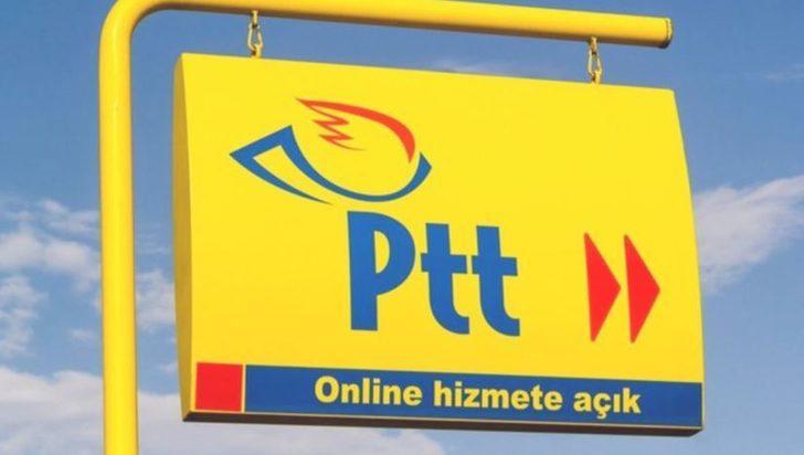 PTT personel alımı 2021 son durum... PTT 55 bin personel alımı ne zaman, hangi tarihte yapacak? PTT başvuru şartları ve evrakları neler?