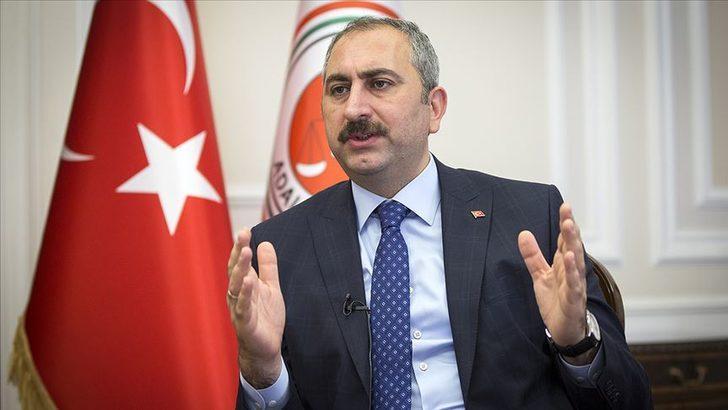 Bakan Gül'den Kılıçdaroğlu'na sert yanıt geldi
