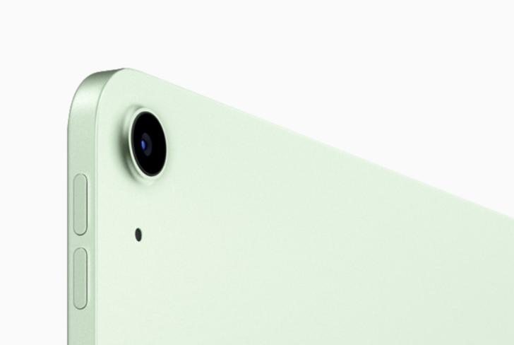 Apple yeni iPad Air'i Türkiye'de satışa sundu! İşte yeni iPad Air'ın fiyatı