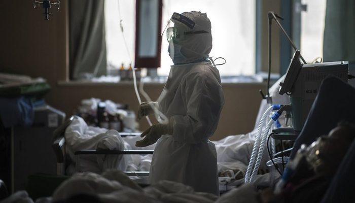 Kayseri için önemli koronavirüs uyarısı: Kritik noktaya doğru gidiyor