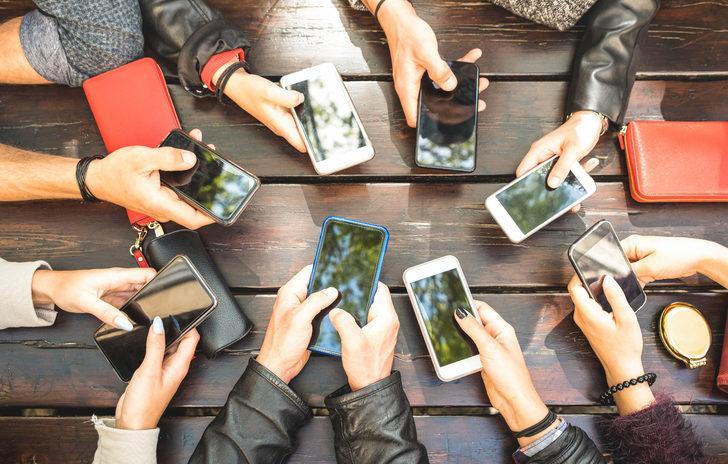 Lider şaşırttı! En hızlı Android güncellemesi dağıtan akıllı telefon markaları sıralandı