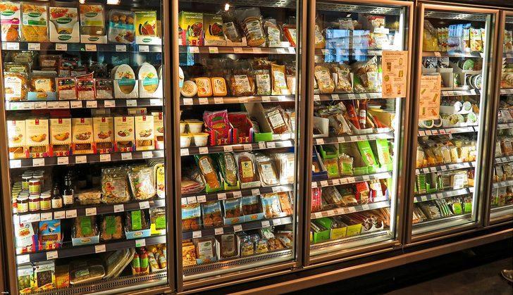 Rüyada buzdolabı görmek ne demek, ne anlama gelir?