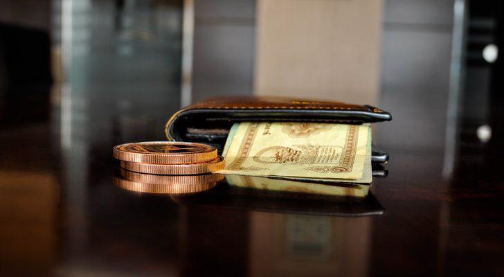 Rüyada cüzdan görmek ne demek, ne anlama gelir?