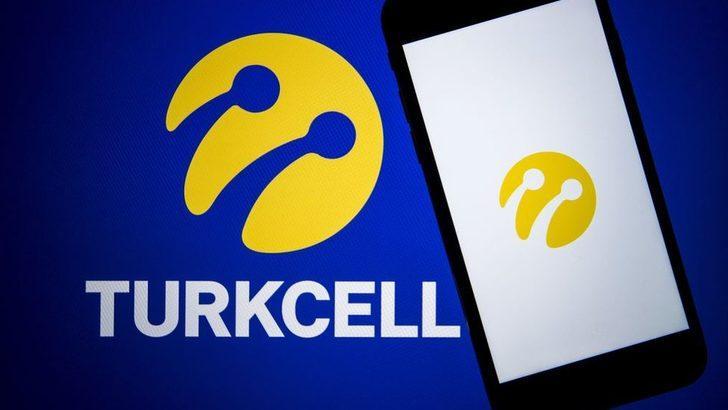 Turkcell'in en büyük hissedarının Varlık Fonu olması ne anlama geliyor?