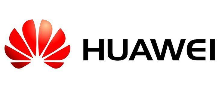 Huawei müşteri hizmetleri numarası, teknik destek hattı