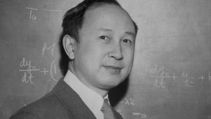Qian Xuesen: ABD'den sınır dışı edildikten sonra Çin'i uzaya taşıyan 'halkın bilim insanı'