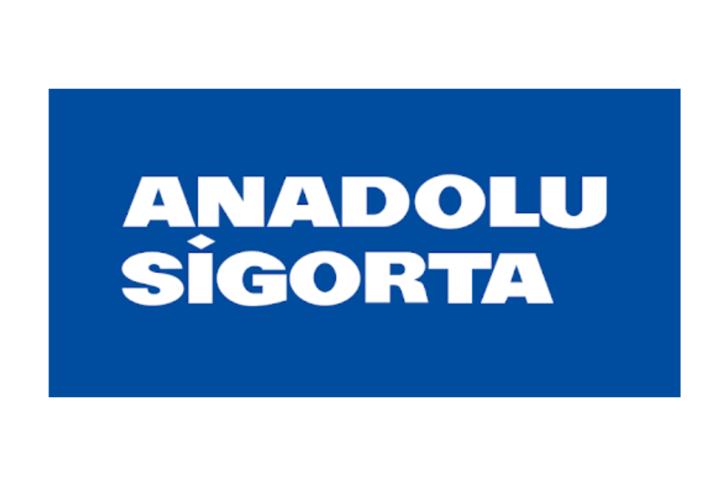 Anadolu Sigorta iletişim bilgileri, müşteri hizmetleri, destek hattı