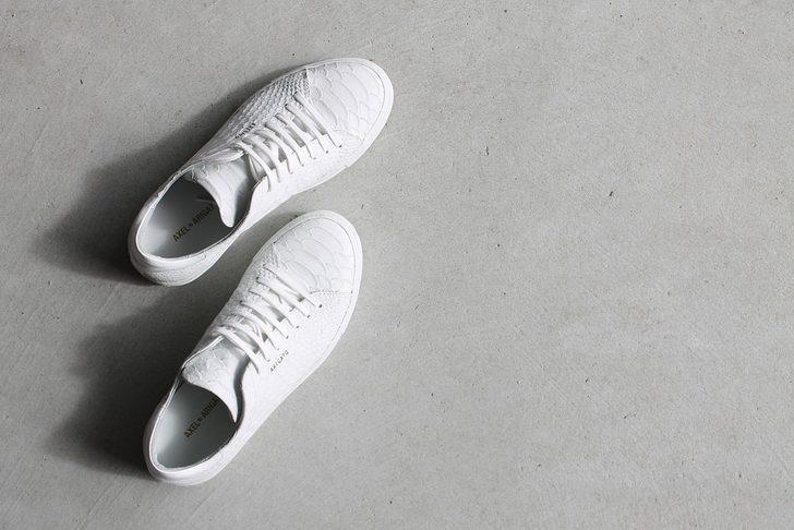 Rüyada beyaz ayakkabı görmek ne demek, ne anlama gelir?