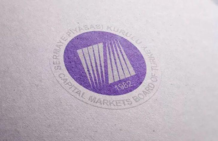 Sermaye Piyasası Kurulu (SPK) SPK, 25 siteye erişim engeli cezası verdi! İşte SPK'nın engellediği sitelerin listesi...