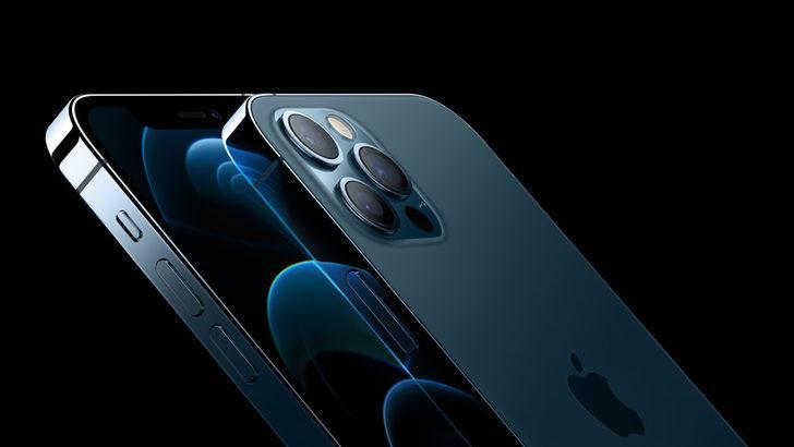 iPhone 12 ne zaman satışa çıkacak? iPhone 12 fiyatı ne kadar? İşte iPhone 12 ailesinin özellikleri