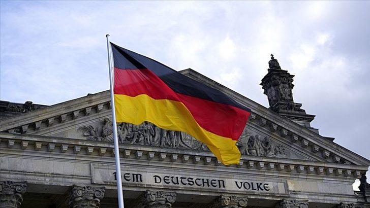 Almanya'da ameliyatta yanlışlıkla böbreği alınan Türk hastaya 90 bin avro tazminat ödenecek