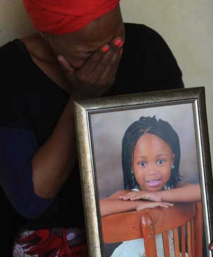 Ülkede infial yaratan olay! 6 yaşındaki çocuk, cinsel istismara uğradıktan sonra öldürüldü