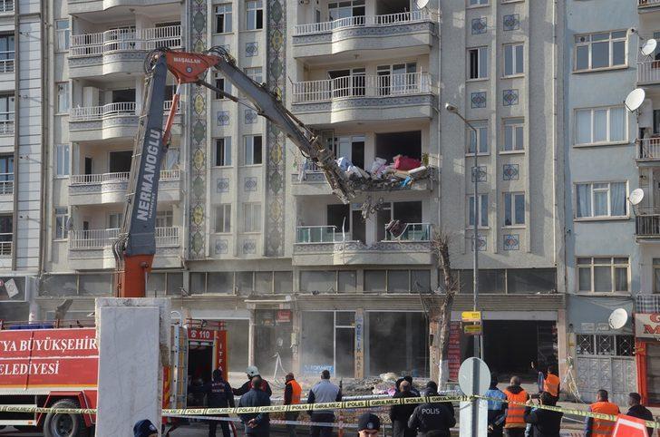 Endişe verici gelişme! Doğu Anadolu fay hattı yine hareketli: Bir günde 4 deprem