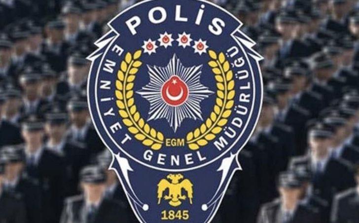 Kamuya 100 bin memur alınacak... 2021 PÖH, PMYO, POMEM, PAEM alımları ne zaman? 2021 polis alım şartları nedir? 2020 polis maaşları!