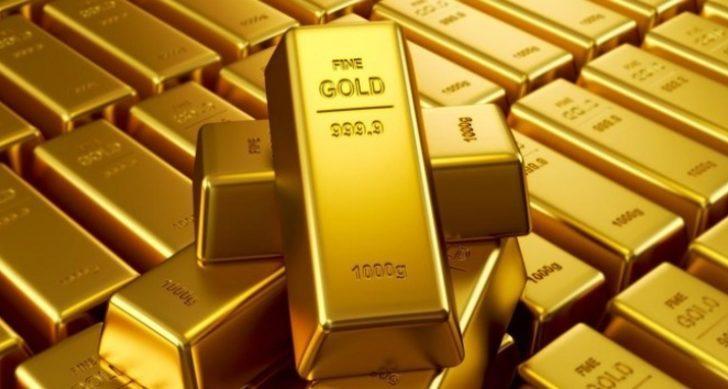 """Milad Gold Yönetim Kurulu Başkanı Romel Ayyıldız: """"Altına yatırım yapanın yüzü gülüyor"""""""