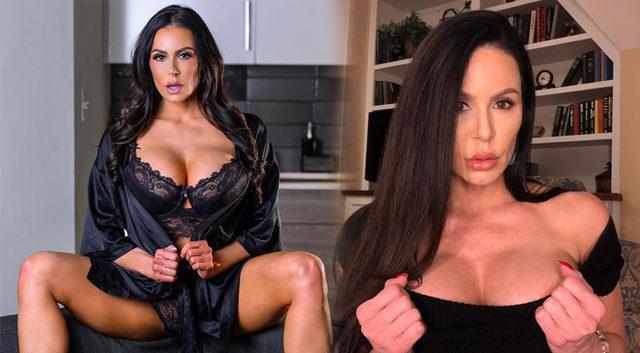 Kendra Lust, James Rodriguez'in bir an önce iyileşmesini diliyor!