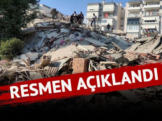 SON DAKİKA! Göztepe-Alanyaspor maçı deprem nedeniyle ertelendi!