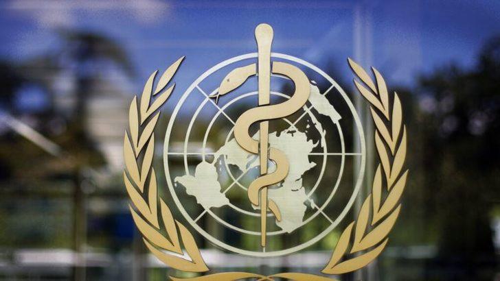 Salgının Hız Kazandığı AB'den WHO'da Acil Reform Çağrısı
