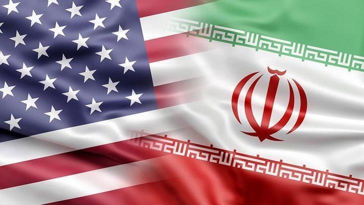 İran'dan ABD'ye 'Karayip Korsanları' suçlaması