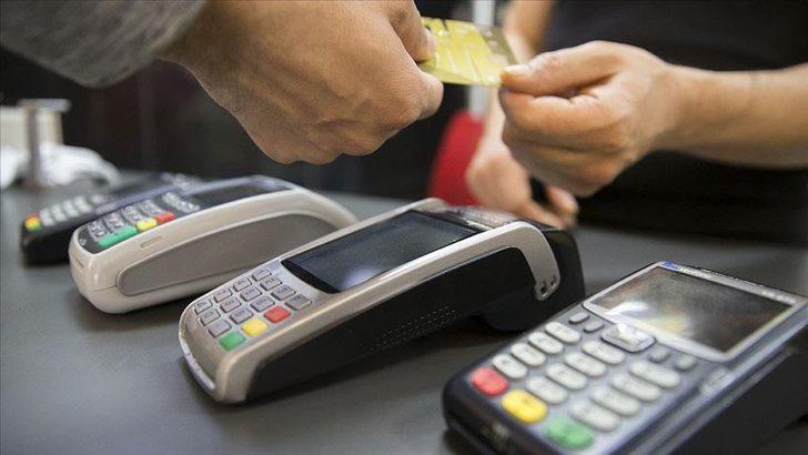 Merkez Bankası'ndan kredi kartı faizleri ile ilgili karar