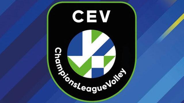 CEV Şampiyonlar Ligi grup aşamasında format değişikliği