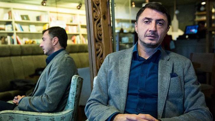 Trabzonspor'da Şota Arveladze iddiası