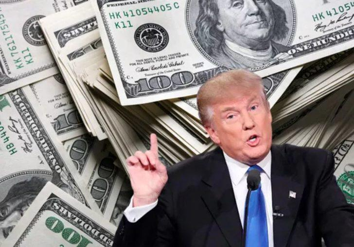 Altın ve dolar Biden'in başkanlığına hazır... Trump kaybederse altın ve dolar fiyatları ne olur? ABD seçim sonuçları dolar ve altını nasıl etkiler?