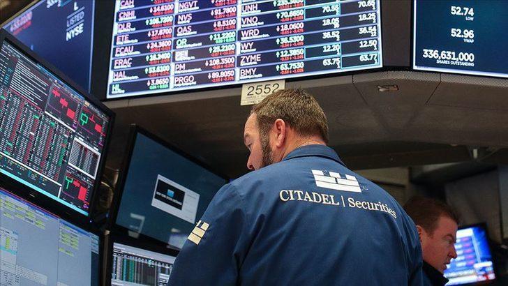 Piyasalar ABD'deki seçimin sonucunu bekliyor