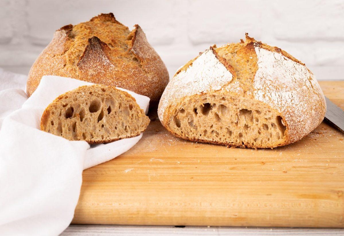 ruyada ekmek pisirmek ne demek ne