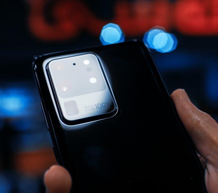Samsung Galaxy S21'in çıkış tarihi için çok konuşulacak iddia!