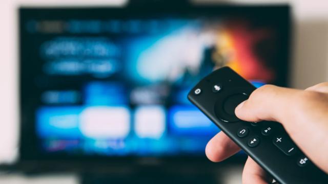 7 Mayıs Cuma: TV yayın akışı