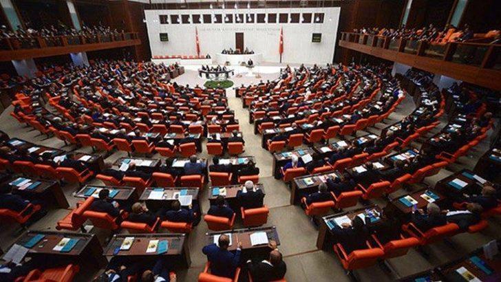 Mecliste görüşüldü... Kıdem tazminatı kaldırılıyor mu? Kıdem tazminatı kaldırılmasına ilişkin son dakika açıklaması!