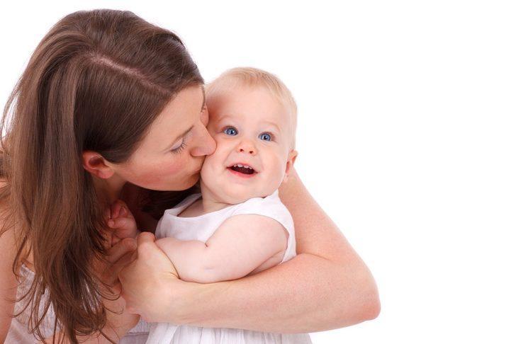 Doğum parası nedir kimler faydalanır? Doğum yardımı başvurusu nasıl yapılır?