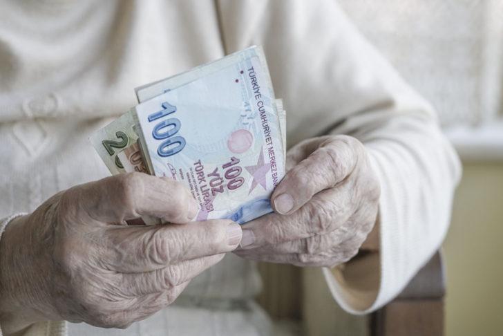 Evde bakım aylığı yatıyor... 16 Kasım 2020 Pazartesi evde bakım parası yatan iller listesi! Kasım ayı engelli ve yaşlı (evde bakım) maaşı yattı mı?