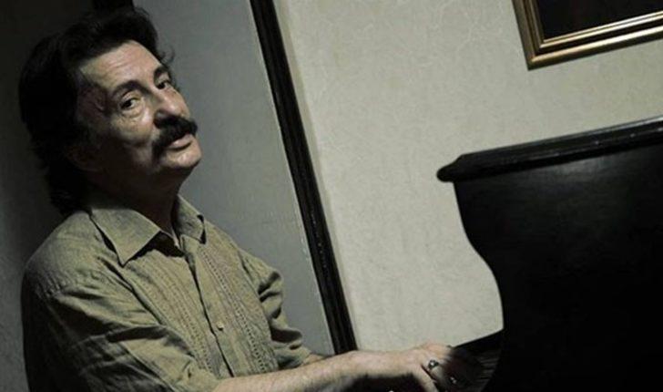 Piyanist, besteci, yorumcu Timur Selçuk yaşamını yitirdi