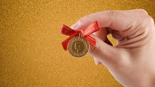 Altın ve dolar fiyatları yükselir mi?