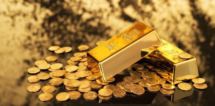 Çeyrek altın ne kadar? 5 Kasım altın fiyatları ne kadar? Altın fiyatları düşecek mi yükselecek mi? Gram altın ne kadar?