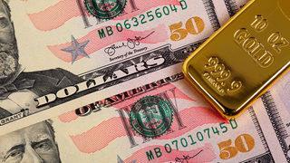 Altın ve dolar yükselecek mi?