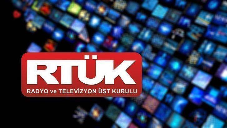 RTÜK ceza yağdırdı! Arka Sokaklar, Çukur, Yasak Elma, Survivor  ve Baraj dizilerine...