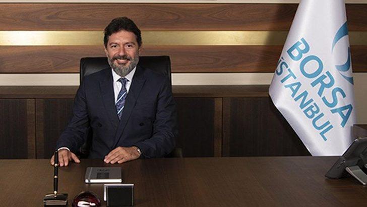 Sosyal medyada hızla yayılan 'Hakan Atilla istifa etti' iddiası sonrası flaş açıklama