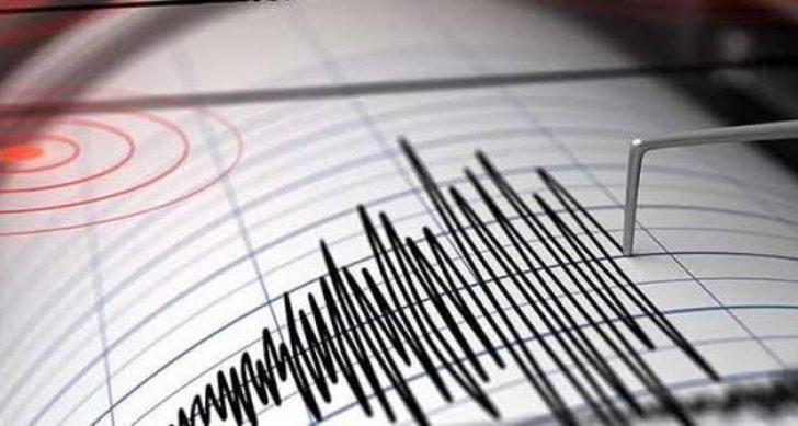 Kuşadası'nda deprem! İzmir ve çevresinde de hissedildi (AFAD ve Kandilli Rasathanesi son depremler)