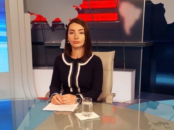 Azerbaycan: Gözlem noktasında Türkiye de olacak!