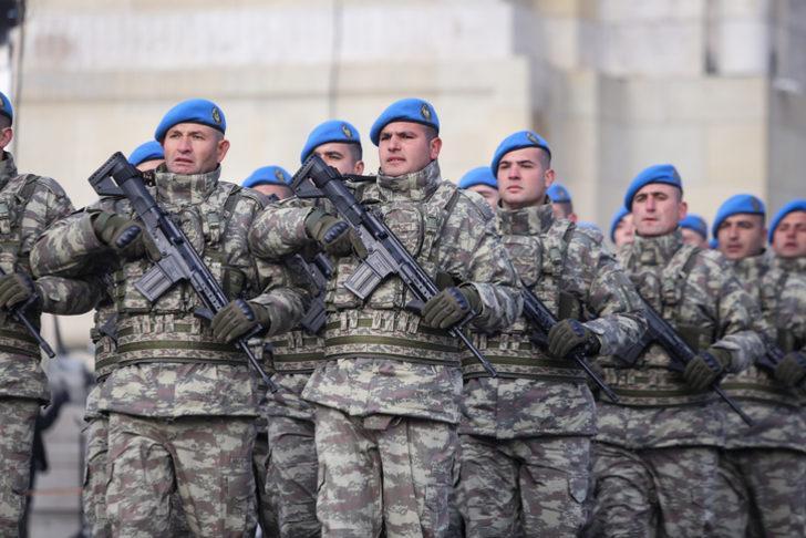 Askerlik tazminatı hesaplama 2021... Bedelli askere gidenler kıdem tazminatı alabilir mi? Asker tazminatı nasıl hesaplanır?