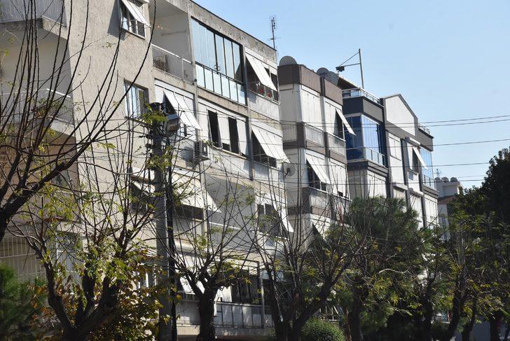 İzmir depremi prefabrik eve talebi artırdı! Yüzde 40 zamlandı