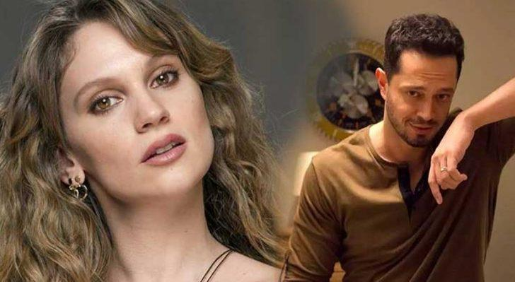 Bomba iddia! Murat Boz ve Farah Zeynep Abdullah...