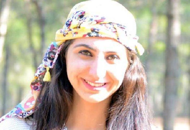 Üniversiteli Rojbin Avcıl'ın şüpheli ölümü polisi harekete geçirdi
