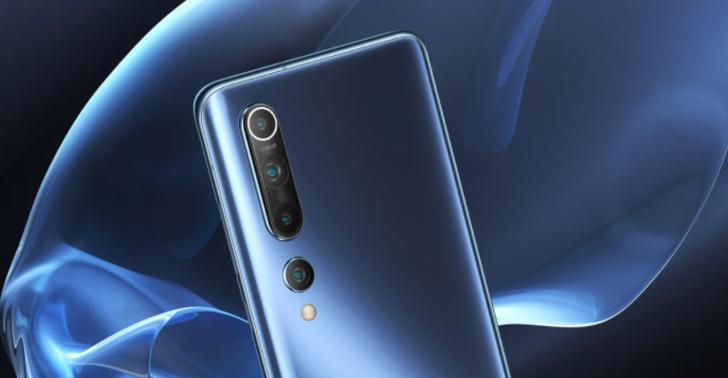 Xiaomi Mi 11'in çıkış tarihi için önemli paylaşım!